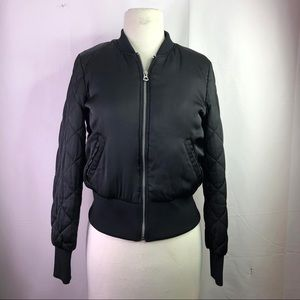 Divided by H&M Woman's Jacket Quilted